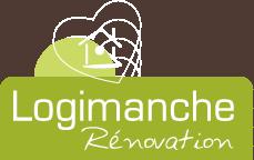 Logimanche Rénovation