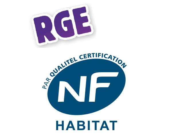 Logimanche NF RGE Habitat